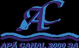 Vidanjarea apelor uzate pentru utilizatorii din aria Operatorului Regional S.C. Apă Canal 2000 S.A. Piteşti