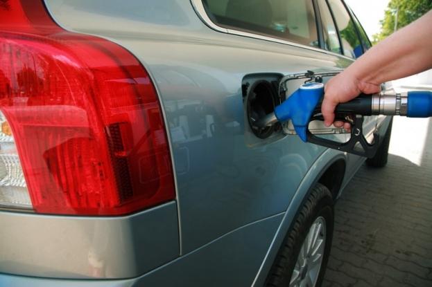 Normative de consum pentru maşini ale administraţiei din Piteşti