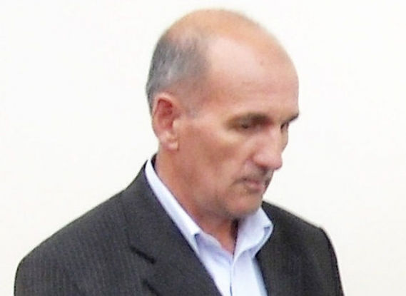 Mandatul primarului din Valea Danului, încheiat mai devreme