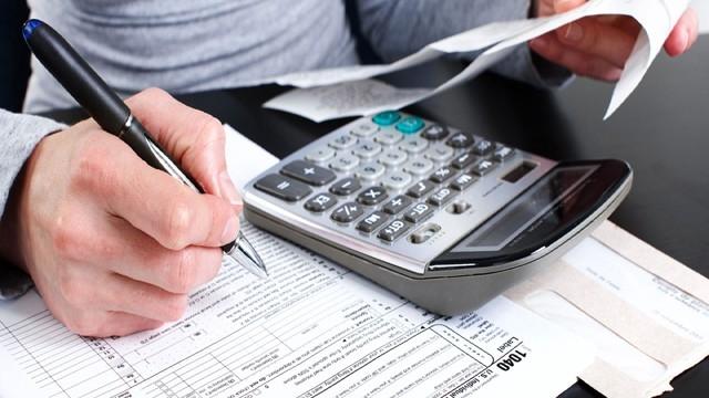 Din iunie, o nouă categorie de firme va beneficia de facilităţi fiscale