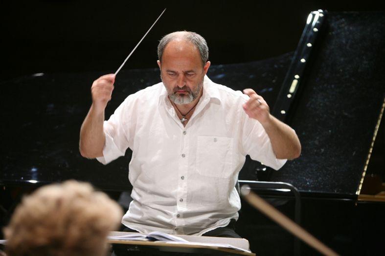 Dansuri simfonice la Filarmonica Piteşti