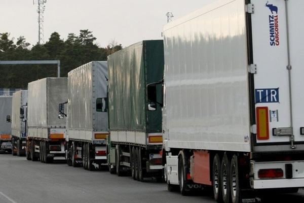Argeşul, cel mai mare importator din Regiunea Sud Muntenia