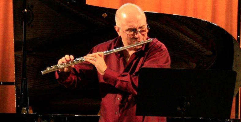 Flautul fermecat, la Filarmonica Piteşti