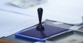 Biroul Electoral Judeţean Argeş are preşedinte un procuror
