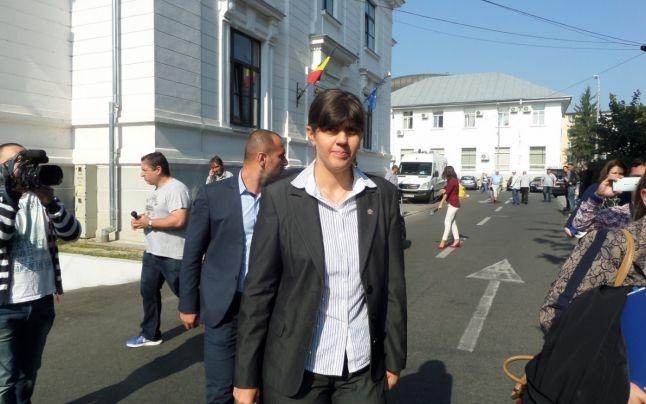 Procesul Kovesi-Antena 3 se mută de la Piteşti la Ploieşti