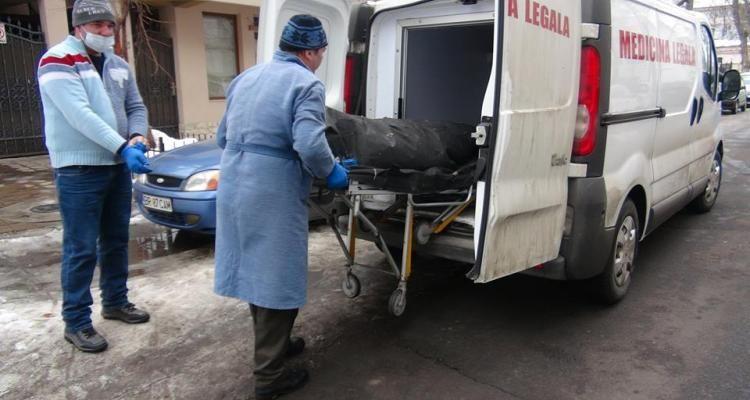 Europa a declarat război cancerului profesional