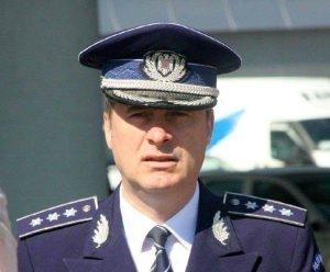 Ce avere are noul şef al Poliţiei Piteşti