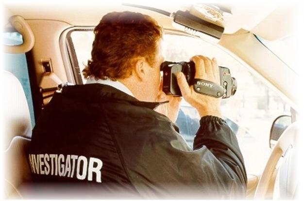 Examen pentru detectivi particulari la Poliţia Argeş