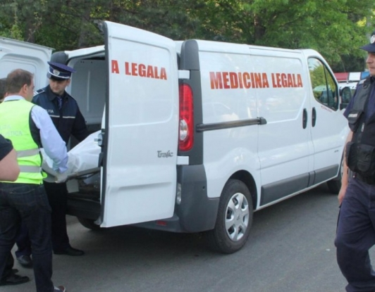 Ce avere are noua şefă a Medicinei Legale din Piteşti
