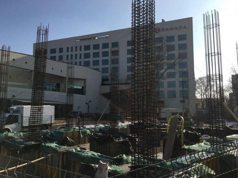 Noi reglementări pentru recepția construcțiilor