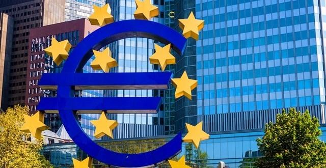 De acum, puteţi vedea cum s-au cheltuit banii europeni!