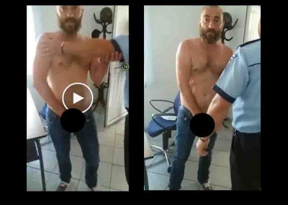 Scandal cu dosar penal pentru consilierul Udroiu din Mioveni