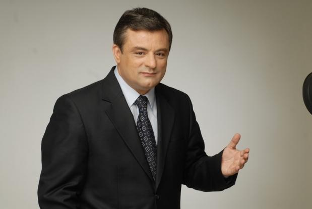 Președintele PNL Argeș, pe cai mari