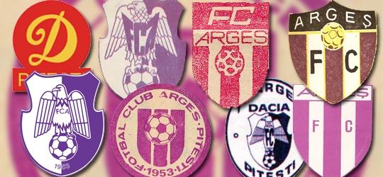 FC Argeş renaşte într-o zi de joi