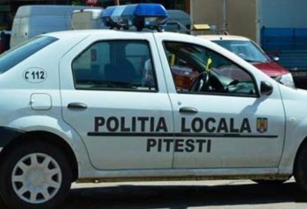 Ce ar fi fără Poliţia Locală?