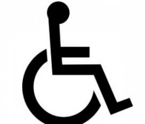 Sute de persoane cu handicap din Argeş rămân fără loc de muncă