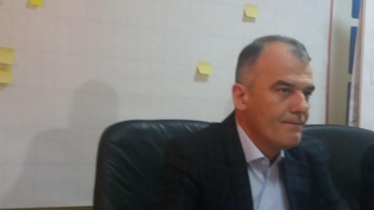 PNL acuză PSD că a politizat învăţământul