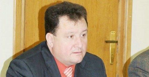 Gabriel Bratu, şef la Centrul de Cultură Brătianu