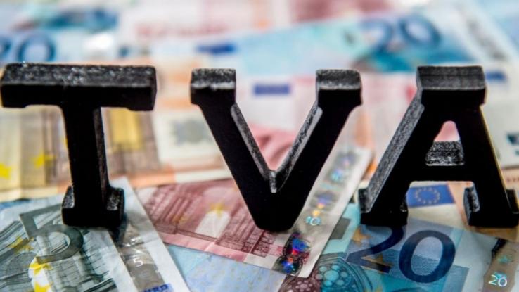 Oamenii de afaceri argeÅŸeni cer eliminarea Split TVA
