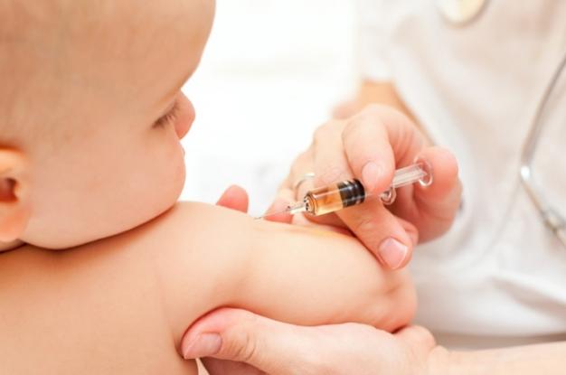 Legea vaccinării obligatorii, adoptată!