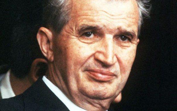 Un fost deputat de Argeş vrea reabilitarea lui Ceuşescu