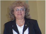 Fostul director al Palatului Copiilor Pitești, doamna profesor Ecaterina Popescu va preda îngerilor
