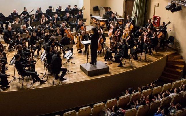 Dotări noi la Filarmonică, Evidenţa Populaţiei şi Centrul Cultural Piteşti