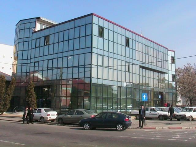Inspecția Muncii a aplicat amenzi de aproximativ 457.000 de euro