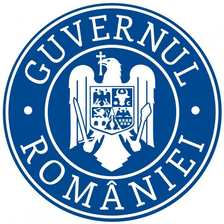 Trei sportivi de înaltă performanță au dobândit cetățenie română