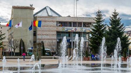 Mioveni: Mâine sună din nou sirenele