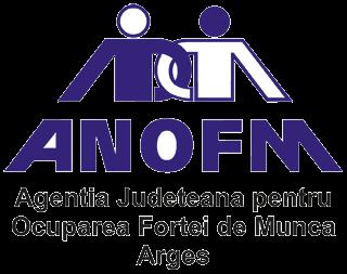 50 locuri de muncă în domeniul agricol (recoltare fructe) în Spania prin intermediul Reţelei EURES