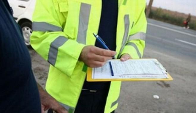 Poliţia Argeş, decizie importantă care îi priveşte pe argeşenii cu permisele de conducere suspendate
