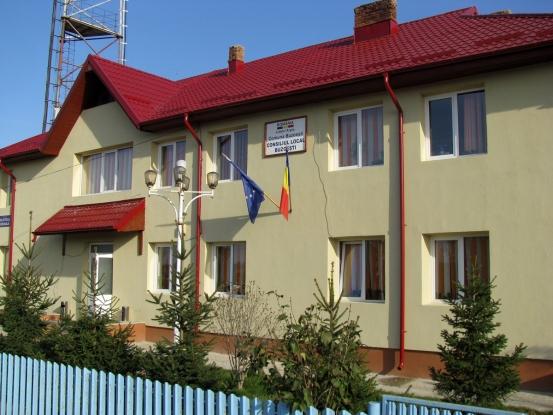 Proiect subevaluat la Primăria Buzoeşti!