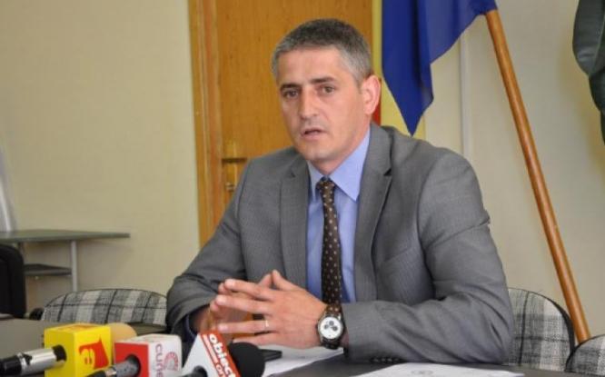 A început schimbarea şefilor de Inspectorate Şcolare