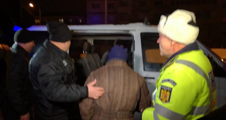 Oamenii străzii, în atenția Poliției Locale