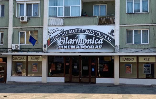 """Dumnezeu există și numele lui e Petrunija și """"Dimineața care nu se va sfârși, filmele acestui weekend la Cinematograful București"""