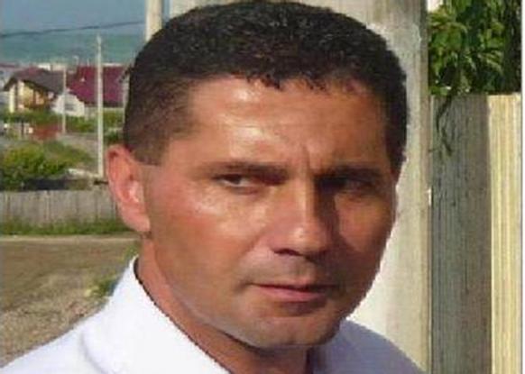 Primarul Stroe anunţă noi lucrări la Bradu