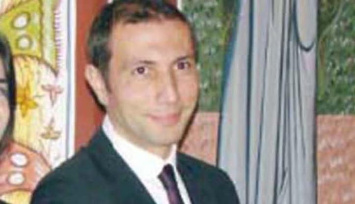 Florin Baboi, numit şef la ITM Argeş