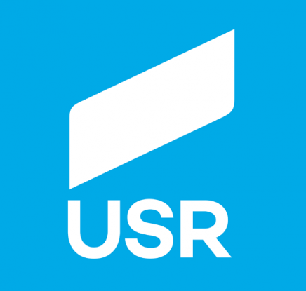 USR Argeş vrea candidaţi comuni cu PNL în alegerile locale