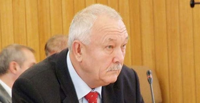 A murit fiul consilierului local PSD Mariean Neacşu