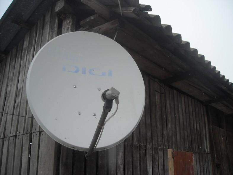 Cum plătim taxa tv dacă schimbăm furnizorul de energie electrică? Unii nu o includ în factură