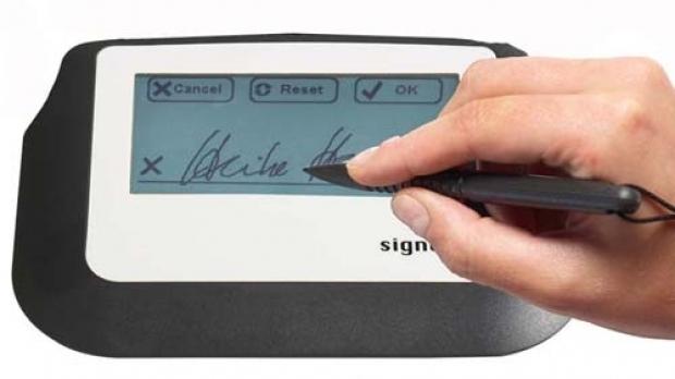 La ce folosește semnătura electronică într-o asociație de proprietari?