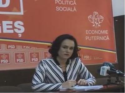 PSD Argeș și-a stabilit 43 de candidați la funcția de primar în județ