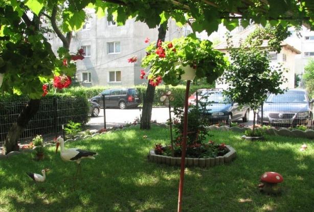 Primăria Pitești, anunț important pentru asociațiile de proprietari