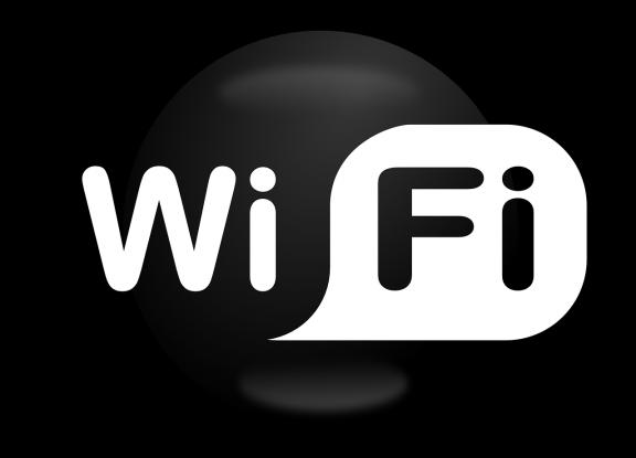 Wi-fi în mai multe spaţii publice din Piteşti