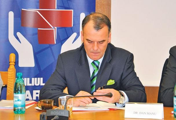 Candidat PNL, bătut la Hârseşti!