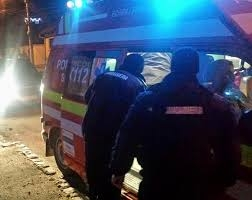 Trei bărbați de la centrul de carantină din Pitești, dosare penale pentru zădărnicirea combaterii bolilor