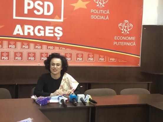 Proiect PSD: statul să acopere 75% din salariul de bază corespunzător locului de muncă ocupat de salariați în cazul suspendării temporare sau reducerii activității