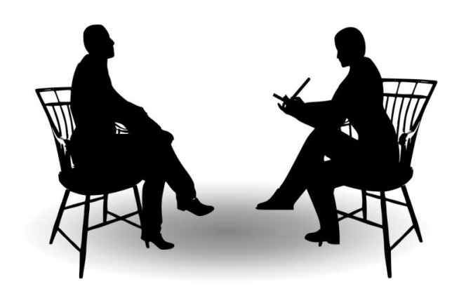 Consiliere psihologică pentru persoanele în carantină sau în izolare din Argeș