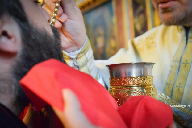 DSP, recomandare pentru preoți